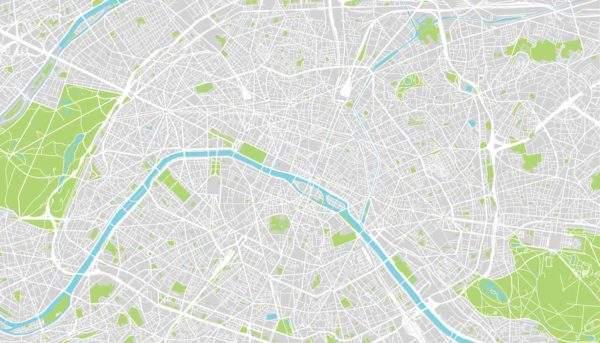 Comment apparaître dans Google Maps à Marseille