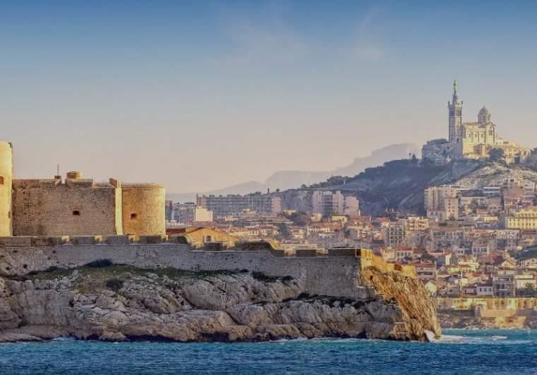 Marseille Actualités